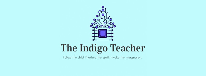 The Indigo Teacher